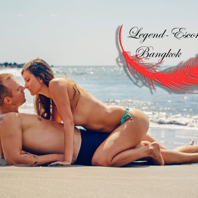 Does Legend Escort Agency Bangkok Uses Real Images?
